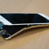 【iPhone 6 Plus】「ベンドゲートは終わった」にあの男が反論動画を公開