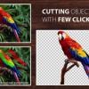 写真切り抜きツール「PhotoScissors」が90%オフ! - 本日のMacアプリセールまとめ