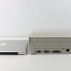 Macラップトップの進化がよくわかる「Macintosh Portable」と「MacBook Pro」の比較動画