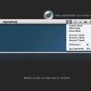 Macの設定をワンタッチで切り替えることができる「OptimPrefs」が無料化 - 本日のMacアプリセールまとめ