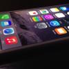 世界初の「iPhone 6」レビュー動画が流出するも、贋作説浮上