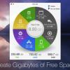 ディスククリーニングアプリ「Disk App」がリリース記念セール開催中。本日のMacアプリセールまとめ