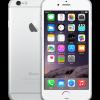 Apple、SIMフリー版「iPhone 6」と「iPhone 6 Plus」の価格発表、お値段なんと…