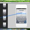 プロトタイプ作成アプリ「Prototypr」が無料化。 本日のMacアプリセールまとめ