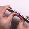 Appleが曲がった「iPhone 6」や「iPhone 6 Plus」を無償交換してくれるかもしれないという新情報