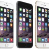 「iPhone 6 Plus」は「@3x」解像度を採用!その実現方法は?