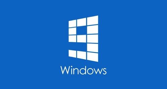 Windows9 2