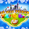 Apple、「今週のApp」でパズルゲーム「PAC-MAN Friends」を無料配信開始