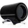 この発想はなかった。TwelveSouthのMac Pro横置きスタンド「BookArc for Mac Pro」
