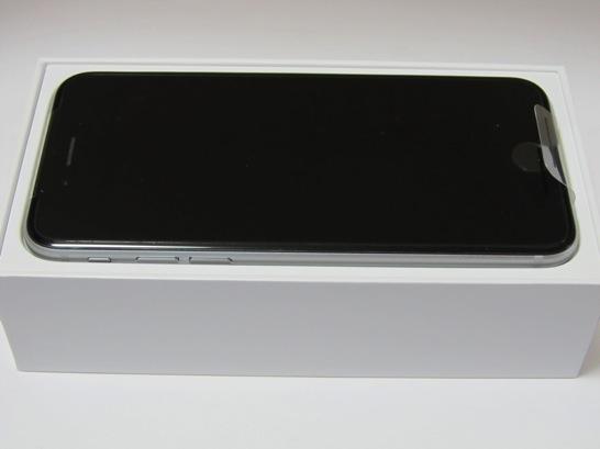 IMG 2173