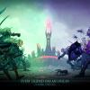 超名作タワーディフェンス「Kingdom Rush」の最新作「Kingdom Rush Origins」がやってくる!!