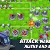 Apple、「今週のApp」でタワーディフェンスゲーム「Tower Madness 2 (RTS)」を無料配信開始