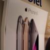 【ネタ】意図を勘ぐられてしまいそうな「iPhone 6」広告が同時多発的に発見される