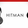 Square EnixのユニークなiOSパズルゲーム「Hitman GO」期間限定セール中