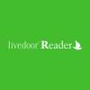 「livedoor Reader」ドワンゴへ譲渡され継続決定!