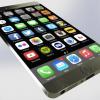 再びシャープになった「iPhone 7」のコンセプト画像が公開 される