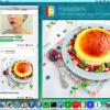 エレガントなInstagramクライアント「Instastack」が200円に。本日のMacアプリセールまとめ