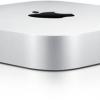 「Mac mini Late 2014」の発表は10月21日?Macworld UK予想
