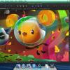 Mac用ベクタードローアプリの新星「Affinity Designer」Mac App Storeに登場&リリース記念セール開催中