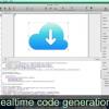 ベクターグラフィックスからObjective-Cコードをリアルタイム生成するアプリ「BezierCode」が90%オフ! 本日のMacアプリセールまとめ
