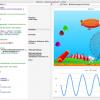 Apple、入門者の役に立ちそうなSwiftでiOSアプリを作成するためのチュートリアル動画を公開