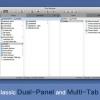 3000円の2画面多機能ファイルマネージャ「Total Manager」が無料!!本日のMacアプリセールまとめ