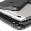 想定外な新型「iPad Air」と「iPad mini Retina」のコンセプトイメージ
