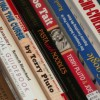 blogbooks-2.jpg