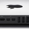 【続報】「Mac mini Late 2014」のアップグレード RAMは不可能/ストレージは可能で無保証に?