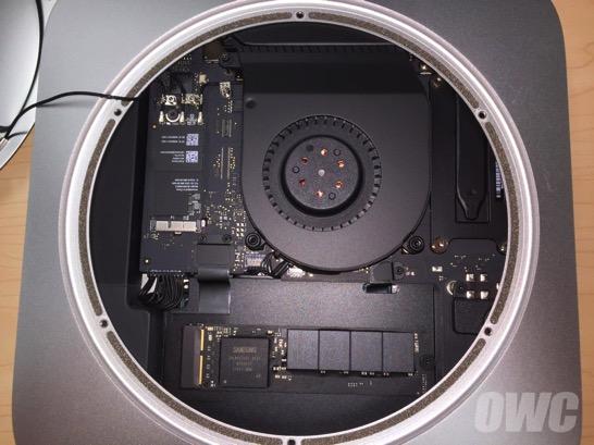 mac mini late 2014 fusion drive. Black Bedroom Furniture Sets. Home Design Ideas
