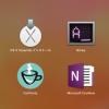 【注意喚起】MacのLaunchpadのアプリ削除機能に超弩級のバグが見つかる