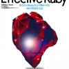 定番技術書EffectiveシリーズのRuby版「Effective Ruby」