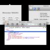 HTML/JavaScriptを使ってMacのメニューバーアプリを作成することができる「Menubar WebKit」