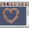 写真を自由自在に配置できるアプリ「Softmatic Shapes」が無料化。本日のMacアプリセールまとめ