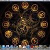 美しい機械式時計をデスクトップに表示できるアプリ「Mechanical Clock 3D」が無料に。本日のMacアプリセールまとめ