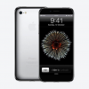 実用性を兼ね備えたApple Watch風の「iPhone 6S」コンセプトデザイン