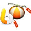 Mac用の人気ランチャーアプリ「LaunchBar」が50%オフに!