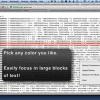 画面をハイライトして集中しやすくするアプリ「Overlays!」が無料化!本日のMacアプリセールまとめ