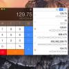 Tweetbot開発元がMac用の2個目のアプリ「Calcbot」をリリース!