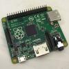 さらに小さくなったRaspberry Piの新モデル「Raspberry Pi A+」の詳細がリーク!!