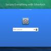 パスワード管理アプリ「Silverlock」が無料化。本日のMacアプリセールまとめ