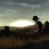 iOS用「Walking Dead: The Game – Season 2」が(一部)初の無料化