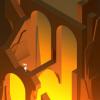 iOS史上最高に美しいゲーム「Monument Valley」の追加ステージ「Forgotten Shores」が登場