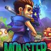 Apple、「今週のApp」でアクションゲーム「Monster Dash」を無料配信開始
