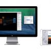Mac用のiOSアプリのプロトタイプ作成ツールの決定版「Form」がGoogleパワーで無料解放!!