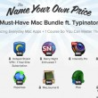 Imust-have-mac-bundle.jpg