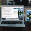 ラグゼロを実現!?iPadをMacのセカンドディスプレイに変換する新アプリ「Duet」が凄そう
