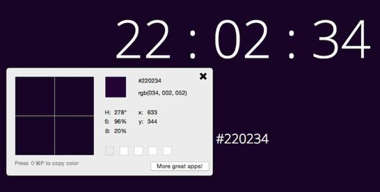 2014 12 16 22 02 35