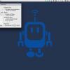 一つのことに集中しやすくしてくれるMacアプリ「Backdrop」