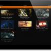 定番動画プレイヤー「VLC for iOS」、2015年初頭に復活か?